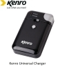 Kenro Universal Charger