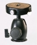Kenro FE-PH4 Ball Head For Tripod
