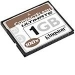 Kingston 1GB CompactFlash Ultimate 100X Card CF/ 1GB-U