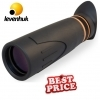 Levenhuk Wise Plus 8x42 Monocular