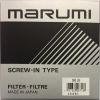 Marumi 105mm UV MC L370 Filter