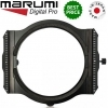 Marumi Magnetic Filter Holder M100