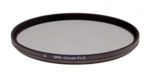 Marumi 105mm DHG Circular Polarising Filter