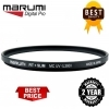 Marumi 37mm Fit plus Slim MC UV L390 Filter