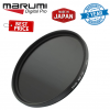 Marumi 40.5mm ND16 Neutral Density Filter