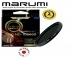 Marumi 58mm DHG Neutral Density ND100000 Filter
