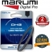 Marumi 77mm Lens Protect DHG Filter