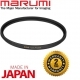 Marumi 77mm EXUS Lens Protect Filter