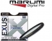 Marumi 52mm EXUS Lens Protect Filter