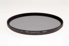Marumi 52mm Circular Polarizer DHG Filter