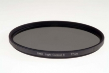 Marumi 52MM ND8 Light Control DHG Filter