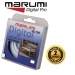 MARUMI 67mm Soft-Effect DHG Filter