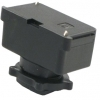 Metz SCA-301 Standard Hot Shoe Flash Adapter