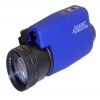 Night Detective ND-A5M Night Vision Monocular