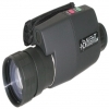 Night Detective Pegasus 5 Night Vision Monocular