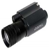 Night Detective White Night 1G Night Vision Monocular