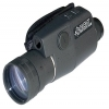 Night Detective ARGO 5 Series Night Vision Black Colour