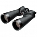 Nikon 10x70 HP IF WP Waterproof Astronomy Binocular
