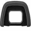 Nikon DK-23 Rubber Eyecup for Nikon D300 Digital SLR Camera