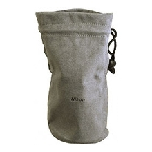 Nikon CL-S4 Fabric Lens Pouch for 70-300 AF-G