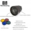 NanGuang Fresnel Studio Light Focus Lens NGCN10X