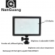 NanGuang LED Pad Light Luxpad23