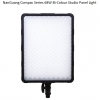 NanGuang Compac Series 68W Bi-Colour Studio Panel Light