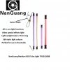 NanGuang Medium RGB Tube Light TRGB1208B