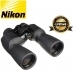 Nikon 16x50 Action Extreme EX Waterproof Binocular
