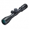 Nikon 2.5-10x42 Prostaff 7 Nikoplex Reticle Rifle Scope