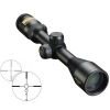 Nikon 3-9x40 Active Target Special BDC Predator Rifle Scope