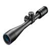 Nikon P_TACTICAL  4-12x40 BDC 600 Reticle Rifle Scope