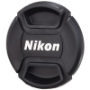 Nikon 82mm LC-82 Snap-on Lens Cap