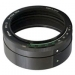 Nikon HN-12 Screw-on Hood for 52mm Polarizer
