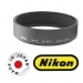 Nikon HN-36 Screw-on-Hood for AF-3