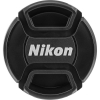 Nikon LC-95 95mm Snap-on Lens Cap