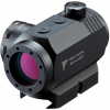Nikon Nikon P_Tactical Superdot 2 MOA Red Dot Sight BlacK