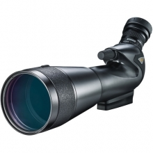 Nikon Prostaff 5 20-60x82 Spotting Scope (Angled Viewing)