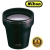 Nikon TC-E3PF Tele Converter Lens for Coolpix 8400 Digital Camera