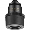 Nikon MC Series Wide Angle Eyepiece for Spotting Scopes