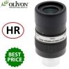 "Olivon 1.25"" HR 8-24mm Zoom Eyepiece"