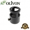 Olivon DCA Camera Adapter For 64-80-90