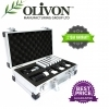 Olivon Eyepiece/Filter Kit