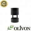 Olivon Over Lens Tube For T650, 800, 900, 84