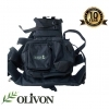 Olivon Podtreck Tripod Backpack