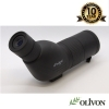 Olivon T50 12-30×50 Spotting Scope
