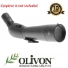 Olivon T900 ED Body Only Spotting Scope