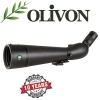 Olivon T900 ED HR 22-67x90 Spotting Scope
