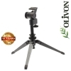 Olivon TTM-1 Metal Table Tripod