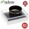 "Olivon High quality POLARISING Filter (1.25"")"